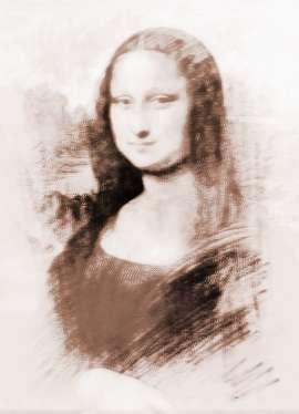 罗兹 托尼 布莱尔/详解:《蒙娜丽莎》被盗案的始末