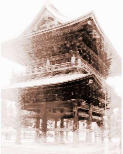 晋州名胜古迹
