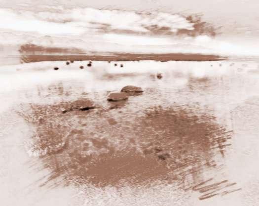 而且关于巴彦淖的风景景色特点,都是有着很多不同,对此巴彦淖名胜古迹