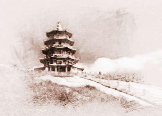 石狮市名胜古迹图片