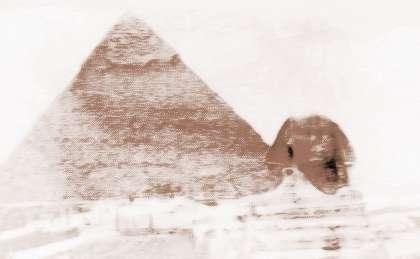 未解之谜�yo�f�x�_金字塔未解之谜