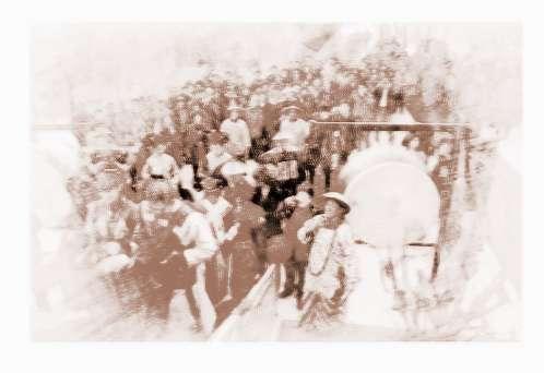 木雕道士老法帽图片