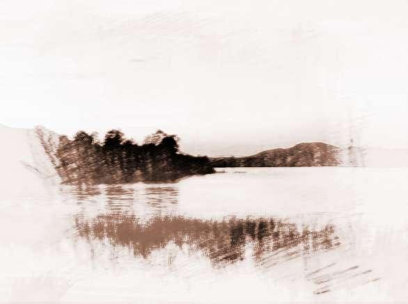 盘点清远最著名景点   长湖   长湖风景区位于英德市区东部&mdash