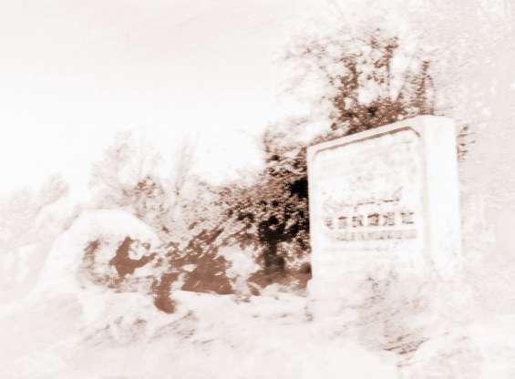 河南鹤壁淇河景点_盘点鹤壁最著名景点 浚县大伾,浮丘两山,淇河风光,鸡冠山,玄天洞石塔