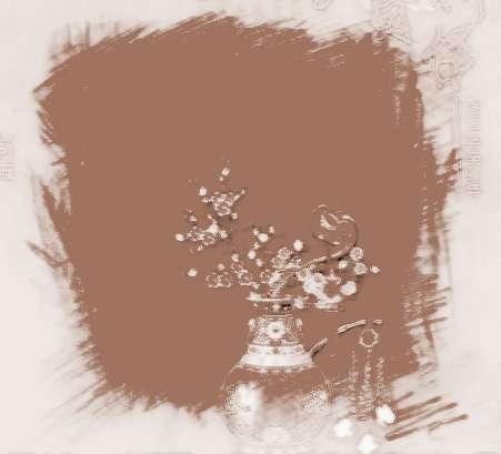 6年   猴年新年春节拜年短信   用舞 用彩笔画出一个灿烂辉煌的猴年,