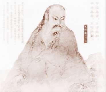 周易2013年生肖long8