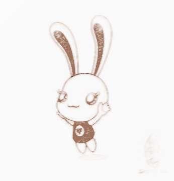 属兔狮子座2013年女生白羊座运势穿什么裙子v女生好看图片