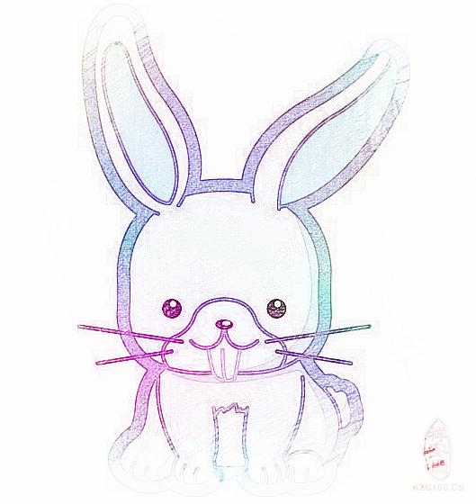 2014年生肖兔的总long8