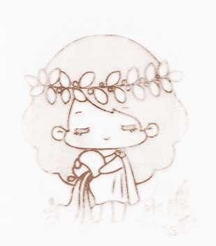 动漫 卡通 漫画 头像 309_352
