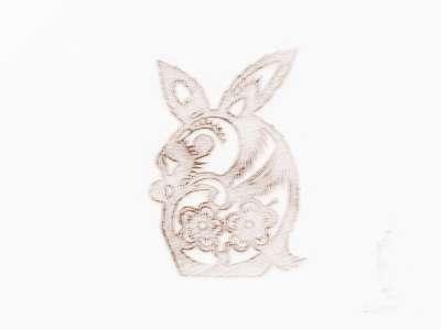 2015年属兔人运程大全及破解