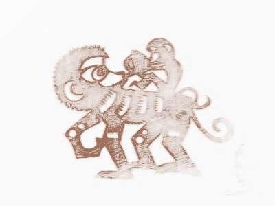 2015年属猴人运程大全及破解