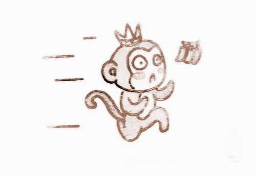 属猴人2015年生肖运势