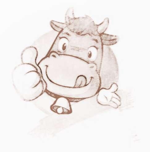 属牛的今天运势 属牛的今年运势好不好