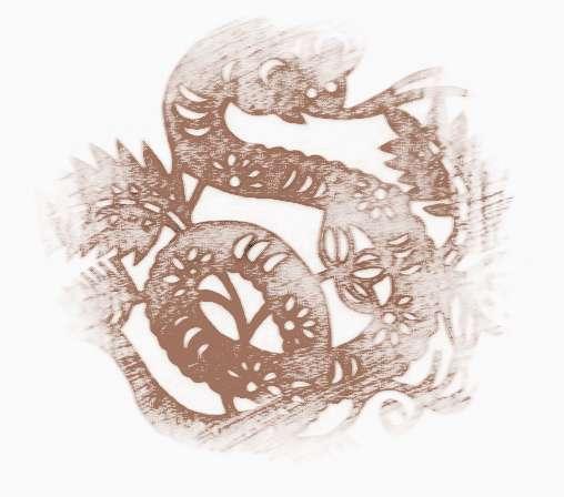 属蛇人2016年农历二月运势图片