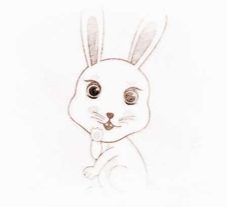 属兔狮子座2016年星座求知欲运势图片
