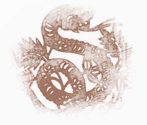 属蛇白羊座2016年运势