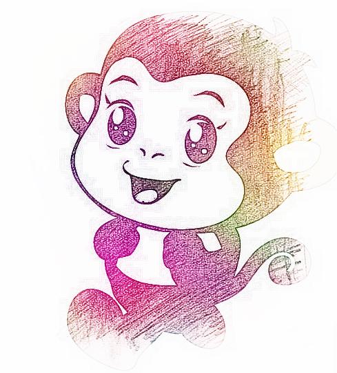 麦玲玲2016猴年属猴运程简略版