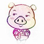 2016年生肖猪3月运势