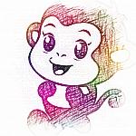 2016年生肖猴3月运势