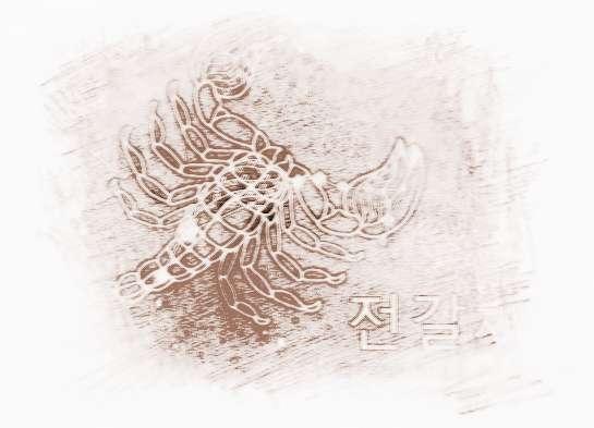 【2019年天蝎座爱情运势】2017年天蝎座下半年爱情运势