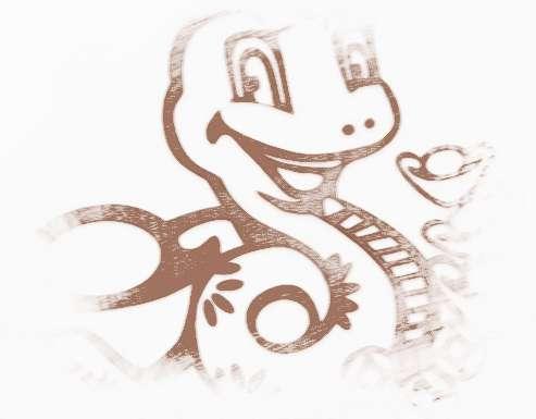 属蛇2018年运势运程 2018年属蛇的全年运势