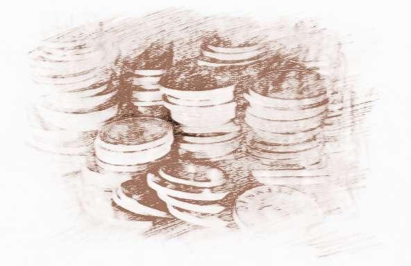 【中国古代知天命是多少岁】知天命是多少岁?年龄是决定财富多少的重要因素