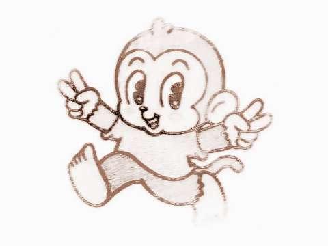 屬猴2019年運勢及運程 2019年屬猴人的全年運程