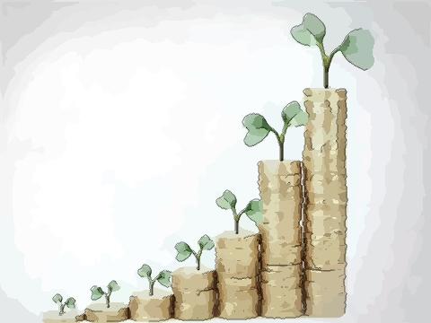[八六年的虎2019年财运]2019年财运进门 事业转运 收入增加的生肖