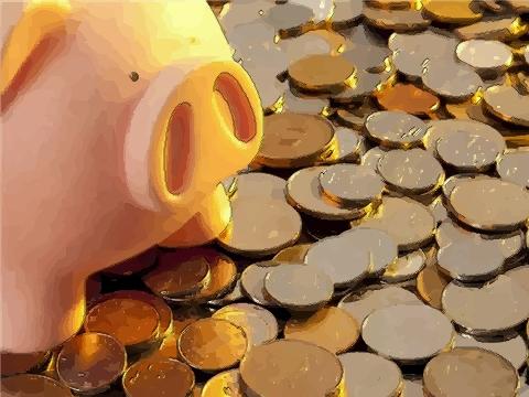 【猪年吉祥语】猪年吉星庇佑 运势回升时来运转 收入大增的生肖