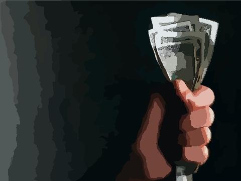 2020年正財運最旺的生肖有哪些?
