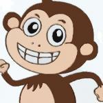 属猴2022年运势及运程 2022年属猴人的全年每月运势详解