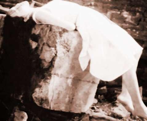 [9月30日出生的名人]9月30日出生的人性格命运