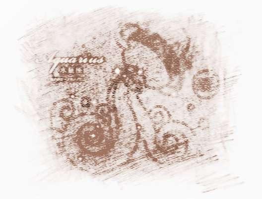 独特的女生水瓶,v女生女生座网名网名水瓶哪个手绳红戴图片