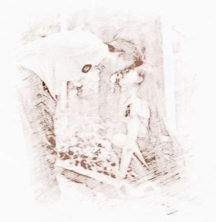 巨蟹座射手座配对指数_射手座跟巨蟹座配对