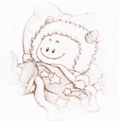 【白羊座女的性格特点】属鸡白羊座女性格特点