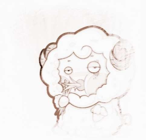 【白羊座女的性格特点】属马白羊座女性格特点
