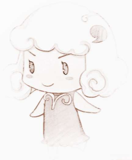 【属猪白羊座女的性格特点】属猪白羊座女的性格特点