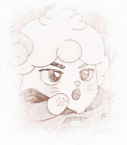【白羊座怎么画】白羊座的人怎么交朋友