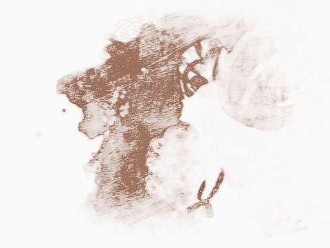 白羊座黑化后有多可怕|强大到可怕白羊座的理性有多恐怖
