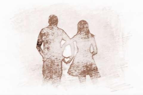 白羊座对待爱情的态度_白羊座男对待前任的态度如何