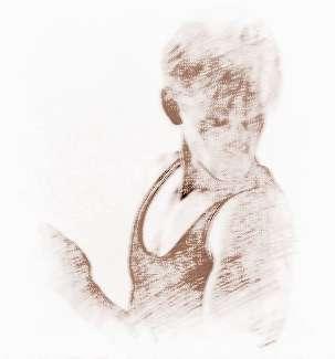 属虎巨蟹座性格男生天蝎座9月12日运气图片