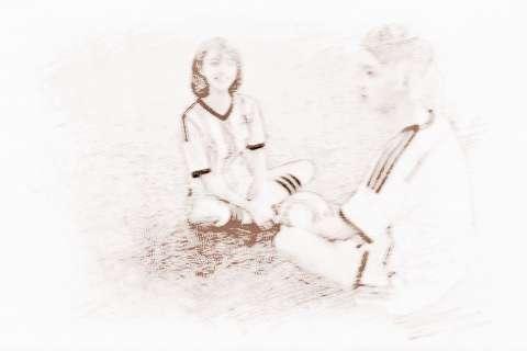 巨蟹座的婚姻命运_巨蟹座婚姻怎么维持 怎么跟巨蟹座维持感情