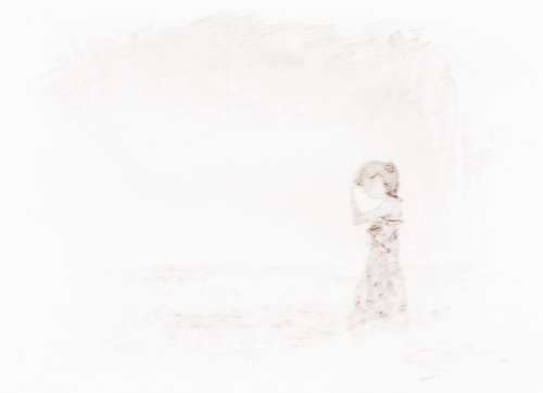 摩羯座2012年运势