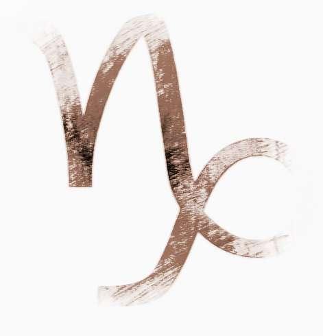 【摩羯最招恨的原因是什么意思】摩羯最招恨的原因是什么
