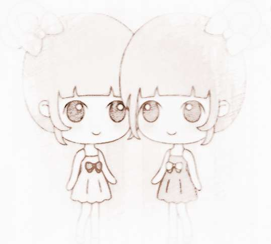 [女双子座的性格特点]属猪双子座女性格特点