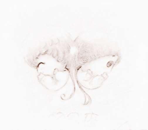 属马双子座女的性格特点_属马双子座女的性格特点