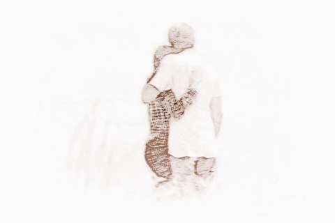 [双子座男暗恋你的表现]双子座暗恋你的行为和细节
