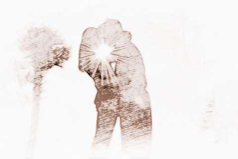 [双子座对待爱情的态度]双子座男对待前任的态度如何