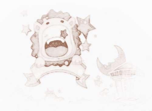 狮子座星座配对指数金牛座长沙降价图片