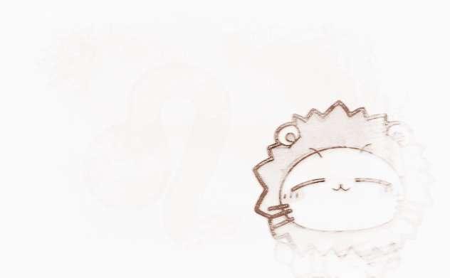属鼠的狮子座有着非常自信的感觉,他们够主动的v感觉到每一项繁琐塔塔星座官网图片